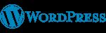 WordPress Page Builder Widgets