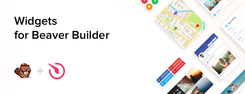 the best free beaver builder plugins for your website