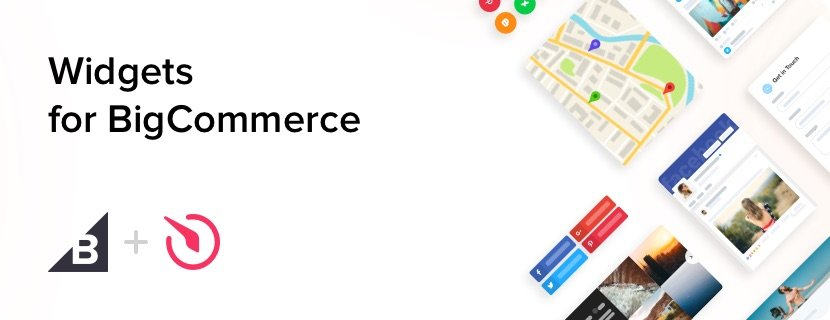 the best free bigcommerce apps for your website