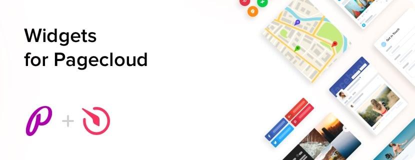 le migliori app gratuite per il tuo sito web pagecloud