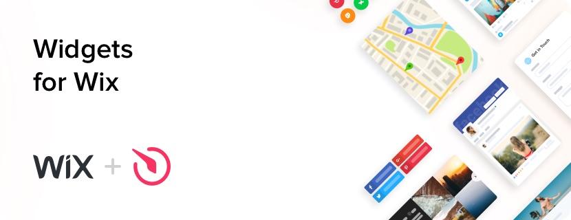 le migliori app gratuite per il tuo sito web wix