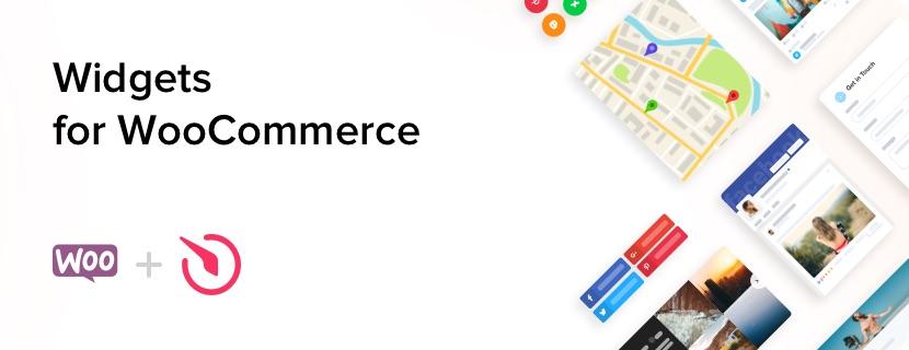 i migliori plugin gratuiti per il tuo sito web woocommerce
