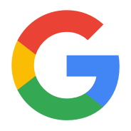 Google Search Integrations