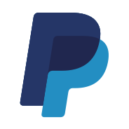 PayPal Integrations