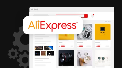 How to get and use Aliexpress API key