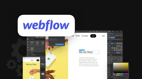 Webflow CMS API: Integrations and Documentation